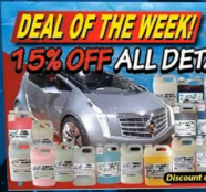 Deal Of The Week #3