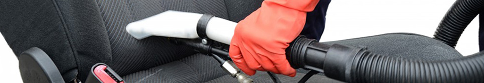 Vacuums For Mobile Detailing and Auto Detailing Shops