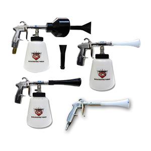 Tornador Guns