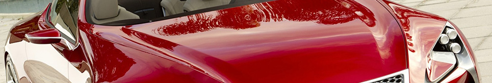 Auto Detailing Business Promotional Video