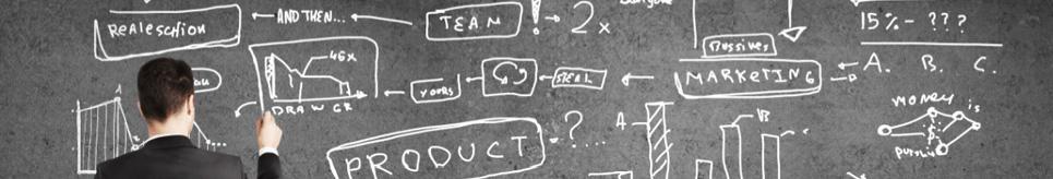 Sample Auto Detailing Business Plans