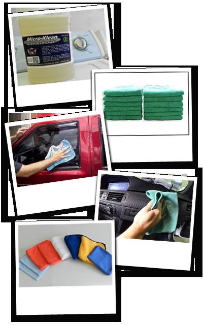 towel_photos