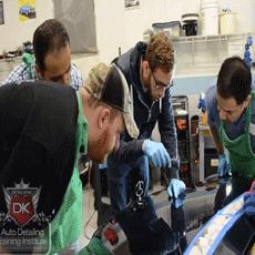 Auto Detailing Training Seminar Testimonials November 2014