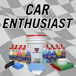 Car Enthusiast
