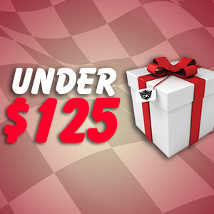 Car Care Gift Ideas Under $125