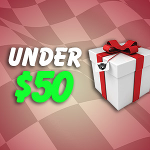 Car Care Gift Ideas Under $50