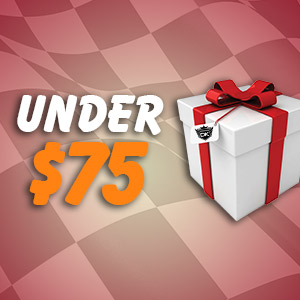 Car Care Gift Ideas Under $75